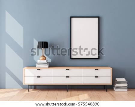 Bureau Stock Images RoyaltyFree Images Vectors Shutterstock
