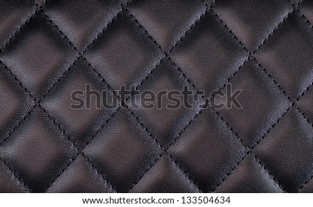 Quilt Stock Photos Images Amp Pictures Shutterstock