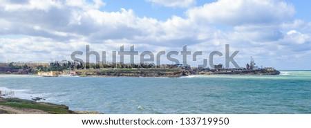 Stock photos royalty free images vectors shutterstock for Landscaping rocks daytona beach