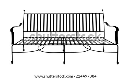 Joiner Tools also Tilburyht furthermore Stock Vector Park Bench Vector additionally Gardening also Cast Iron Light Pole Antique. on images various garden bench