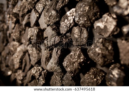 a research on the mining of bituminous coal Bituminous coal and lignite surface mining - hourly rate - get a free salary comparison based on job title, skills, experience and education accurate, reliable.