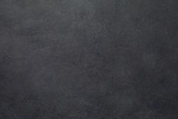 black slate texture. Black Stone Or Slate Texture Background