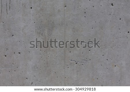 black texture can be used for background - stock photo