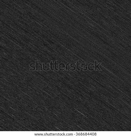 Black texture fashion abstract wallpaper backdrop design - stock photo