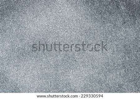 black white texture can be used for background - stock photo
