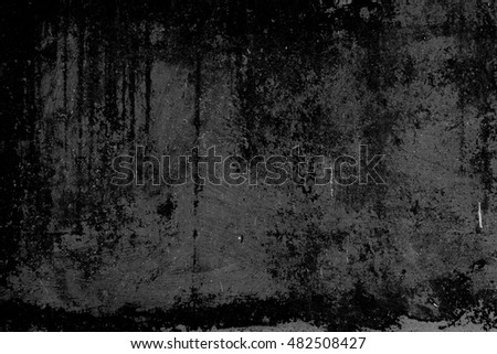 blackboard background old wall texture grunge background