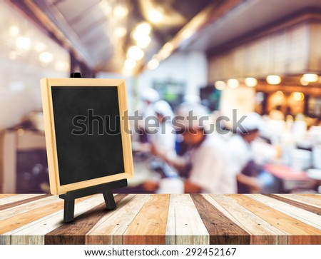 open kitchen restaurant stock images, royalty-free images