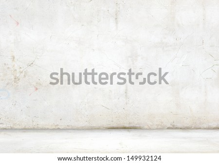Blank background image. Place for advertisement text - stock photo