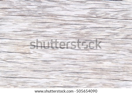 blank board on wood textures, wood textures , wooden background