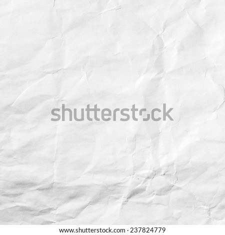Blank Crafted Paper Surface Stock Photo Royalty Free 237824779