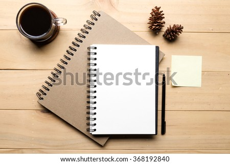 Memos Stock Images, Royalty-Free Images & Vectors | Shutterstock
