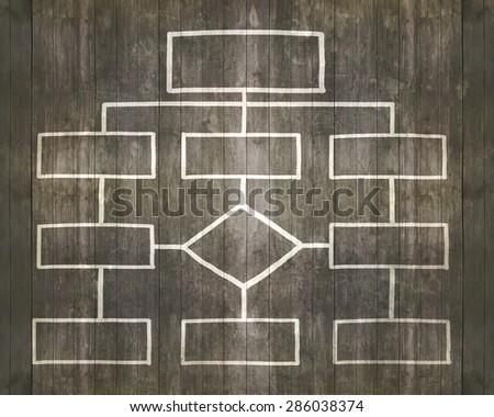 Workflow Chart Imágenes Pagas Y Sin Cargo, Y Vectores En Stock
