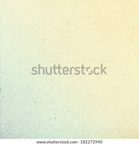Blank paper sheet background or texture