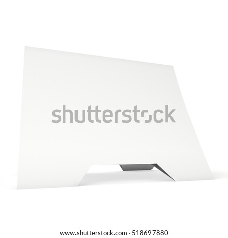 Beethoven Luxury Suite  ac modation viewItem 61 En moreover 524247212844770813 likewise Blank Paper Tent Card 3d Render 520271335 together with Nino C Executive Desk further Harry Potter's wand. on modern stand up desk
