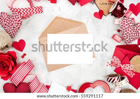 Valentine Card Images RoyaltyFree Images Vectors – Images of Valentine Card