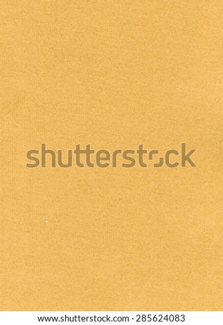 Blank sheet of ibiscus paper useful as a background