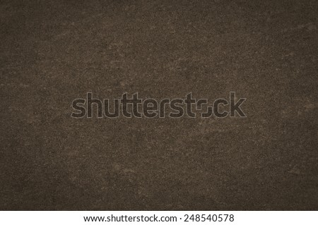 Blank slate background and texture - stock photo