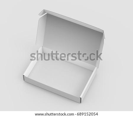 tuck stock images royalty free images vectors shutterstock. Black Bedroom Furniture Sets. Home Design Ideas