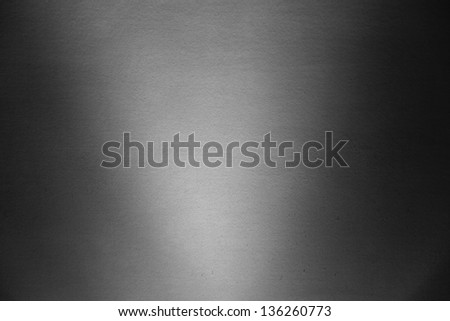 Blank Wall Gray  Background