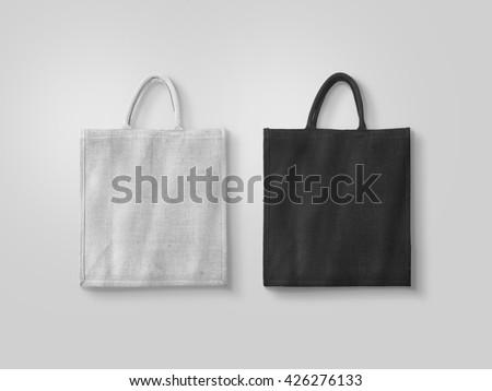 Pa Directory Euih Non Woven Bag Jpg