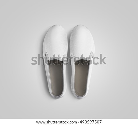 slip on stock images royalty free images vectors
