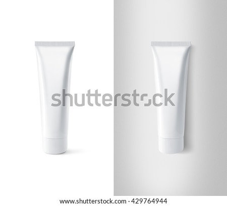 Toothpaste Stock Images Royalty Free Images Amp Vectors