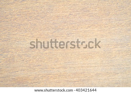 blank wooden texture background with copy space
