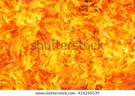 Blaze fire flame background 426260539 shutterstock blaze fire flame background voltagebd Images
