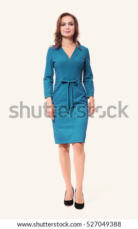 Original Outfits For Executive Women  Latest Fashion Style