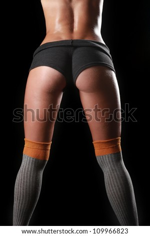 Female Form Stock Images, Royalty-Free Images & Vectors | Shutterstock