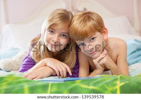 Секс фото с горничной онлайн