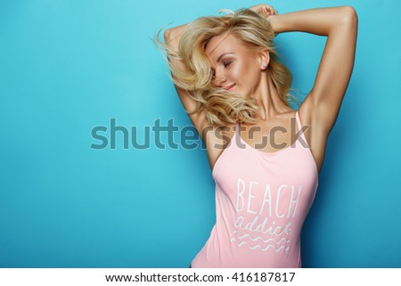 Beuty Stock Images Royalty Free Images Amp Vectors