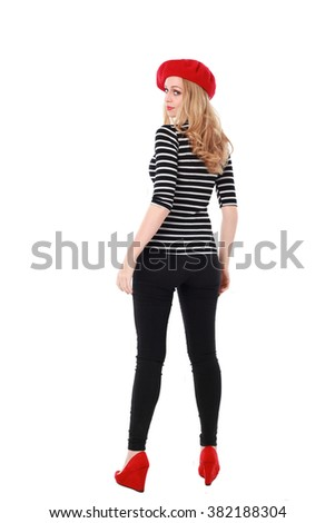 Stereotype Stock Photos, Images, & Pictures | Shutterstock