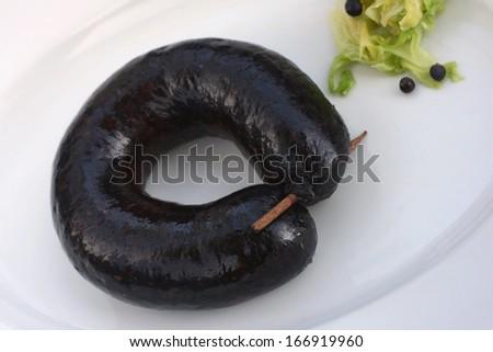 black gay sausage pig thumbs