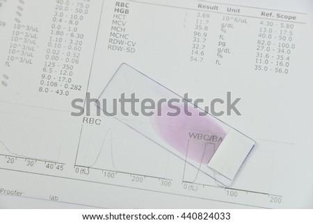Cbc Medical Diagrams Circuit Connection Diagram