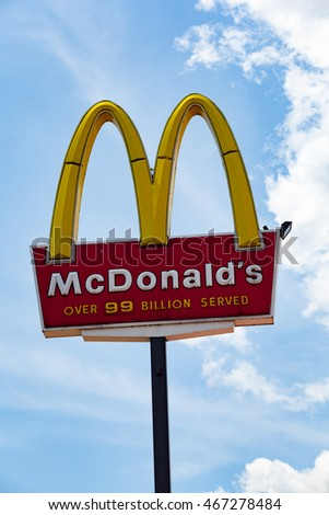 London June 28 Mcdonalds Logo On Stock Photo 114016336. Bear Signs Of Stroke. Tend Signs Of Stroke. Retail Park Signs. Offer Signs. Coshh Signs Of Stroke. Pyogenes Bacteria Signs. Instagram Hashtag Signs. Rain Garden Signs