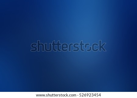 blue abstract background blur gradient design graphic