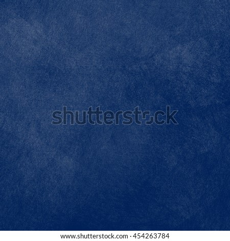 blue and grey  grunge texture