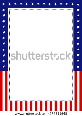 Flag Border Stock Images, Royalty-Free Images & Vectors ...