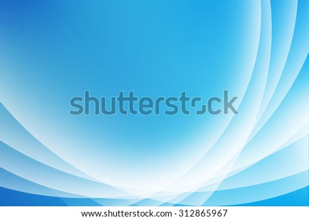 blue background ; abstract blue background