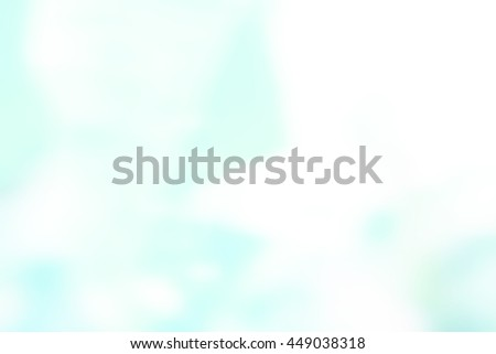 blue background  light, abstract, soft, pastel, blur, colors, colorful, gradual, vibrant, copy, earth, blend striped, motion, banner, art, concept, backdrop, fiction, greeting, decoration, flow, line - stock photo