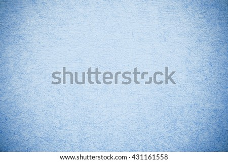 Blue Backgrounds & Textures - stock photo