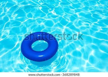 Swimming Tube Stock Images Royalty Free Images Amp Vectors