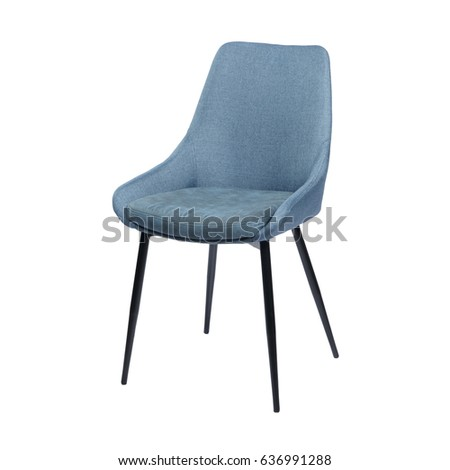 Bluechair Stock Images Royalty Free Images Vectors Shutterstock