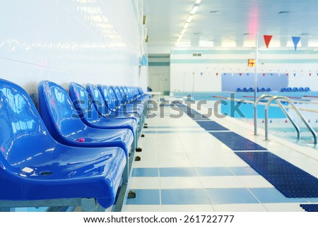 Swimming Seat Stock Images Royalty Free Images Vectors Shutterstock