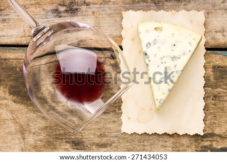 French Restaurant Stock Images Royalty Free Images