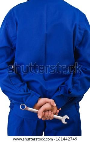 stock-photo-blue-collar-worker-161442749