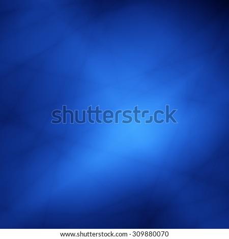 Blue dark wallpaper blue abstract website graphic design - stock photo