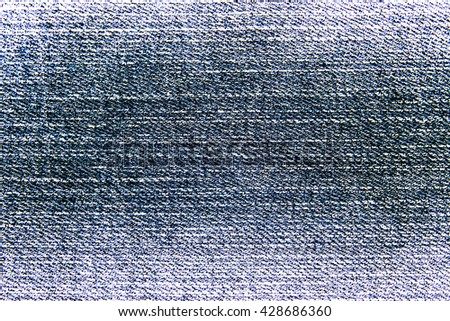 Blue Denim Texture Background,Blue Denim Fashion Design,Old Denim Classic Design