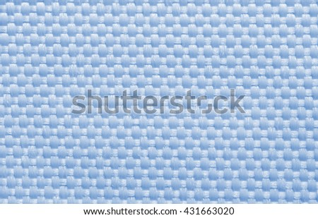 blue fabric canvas background,texture. blue fabric canvas texture. blue fabric canvas texture. blue fabric canvas texture. blue fabric canvas texture. blue fabric canvas texture. blue fabric texture.  - stock photo